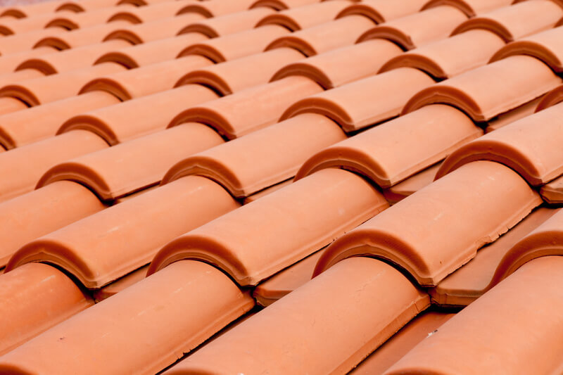 Tile Roofing Harrogate North Yorkshire